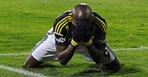 Fenerbahçeyi yıkan 2 kritik hata