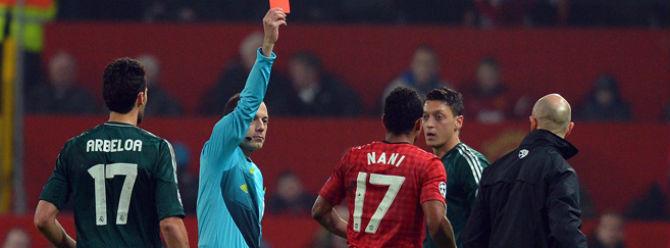 İşte UEFAnın Cüneyt Çakıra verdiği not!