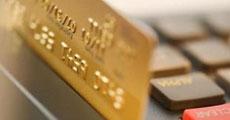 Kredi kartıyla sınav ücreti ödenecek