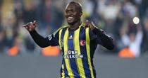 Fenerbahçeden ayrılmayı...