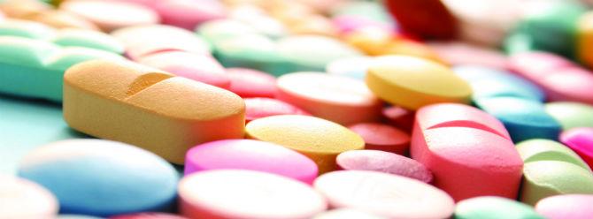 Antibiyotiğe direnç terör kadar tehlikeli