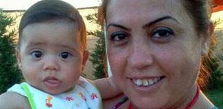 Rabia öğretmenin katiline 20 yıl