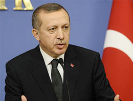 Erdoğan O Filme Ateş Püskürdü
