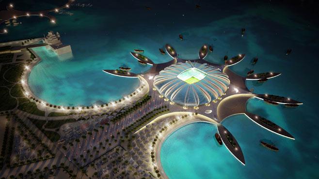 Katarın çılgın planı