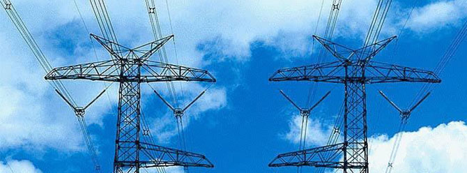 Dicle Elektrike 387 milyon dolar