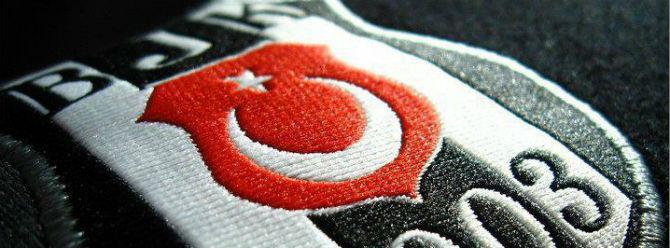 Beşiktaşa bir sezon daha men şoku!