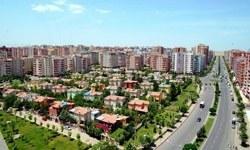 300 bin TLlik daireler kapış kapış satılıyor