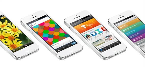 Appledan Samsunga Mesaj