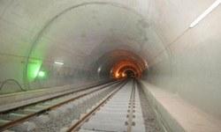 Bakanlar Kurulundan İzmir Metrosuna onay engeli