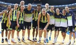 Fenerbahçe çok farklı başladı