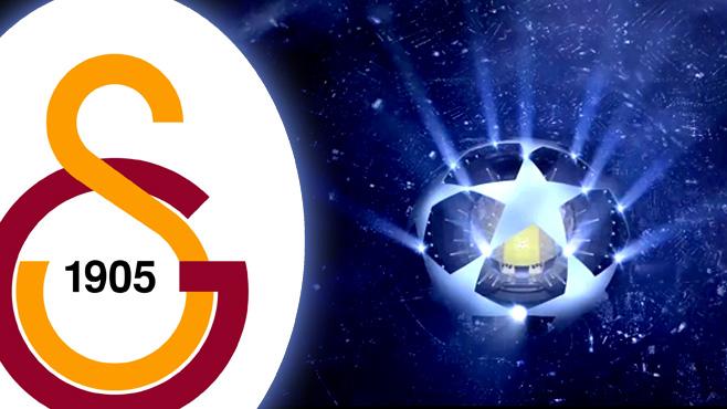 Galatasaray - Real Madrid Maçı Saat Kaçta, Hangi Kanalda