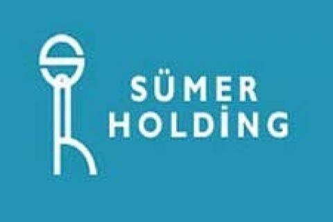 Sümer Holding lojmanları satılıyor