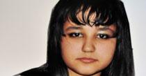 13 yaşındaki Yasemin sır oldu