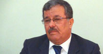 AK Partili Başkan, Meclis Üyesi ve şoför kazada öldü