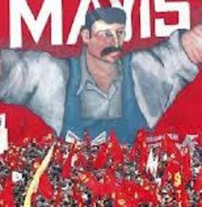 Vali Mutludan Taksimde 1 Mayıs açıklaması!