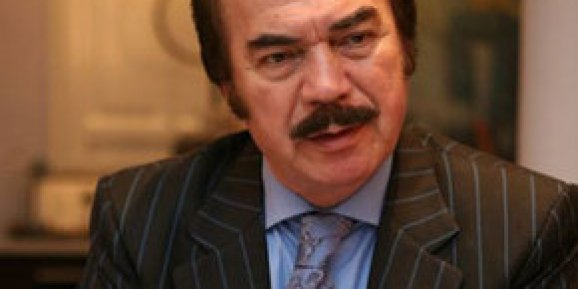 Orhan Gencebay yengesini kaybetti