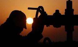 İsrail-Ceyhan Boru Hattı'nın önü açıldı