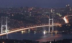 Zenginlerin ajandasında İstanbul'un adı geçmiyor