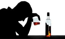 Alkol kokan memura ceza