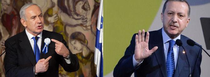 Kerry: Takdiri hak ediyorlar
