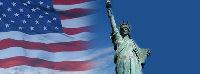 Göçmenler en çok ABDyi tercih ediyor