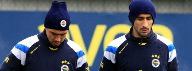 Fenerbahçeye kötü haber!