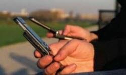 Türkiye 3Gde hız kesmiyor
