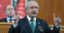 Erdoğana ve hükümetine güvenmiyoruz