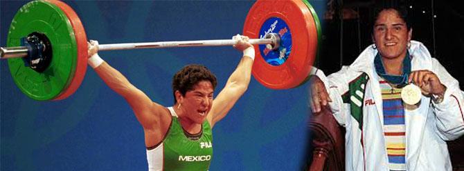 Olimpiyat şampiyonu hayatını kaybetti!