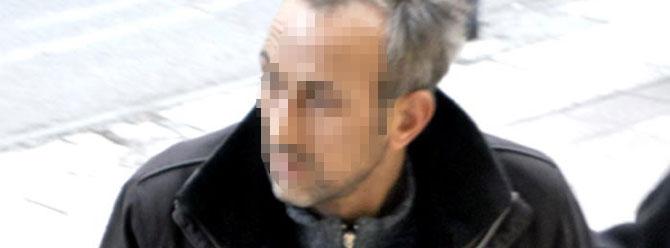15 yıllık karısına tecavüz etti, cezası...