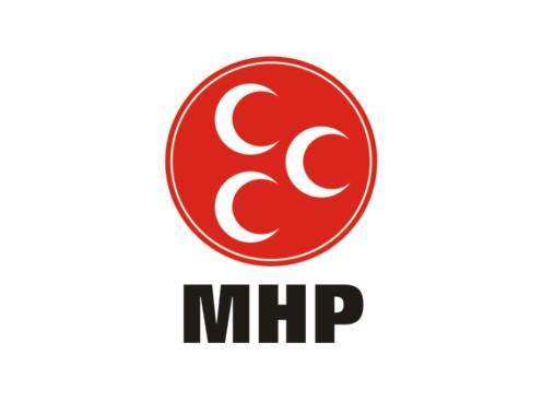 MHP Belediye Başkan Adayları