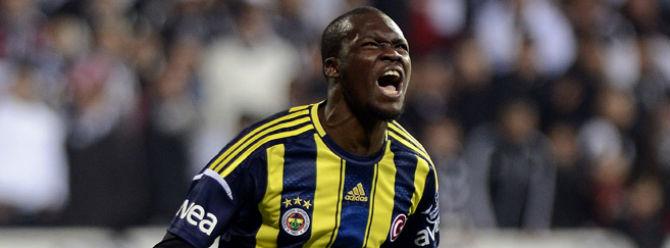 Galatasaraya gol at dediler...
