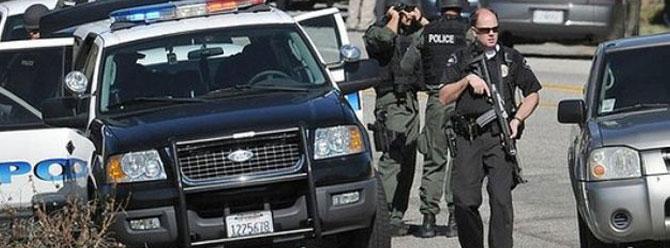 Polise 1 Nisan şakası tutuklattı