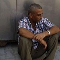 Hamas yöneticisi 17 tutuklu açlık grevinde