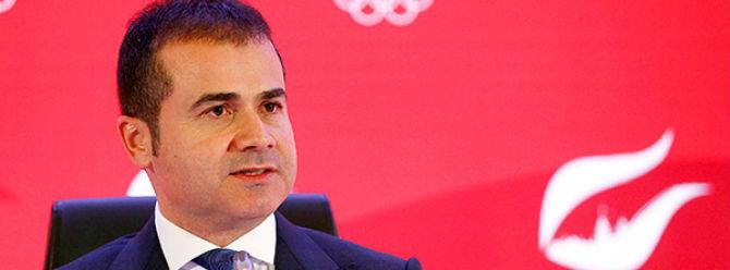 İstanbul, olimpiyatı hak ediyor