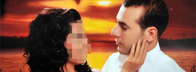Talibanın kaçırdığı Türke nişanlı şoku