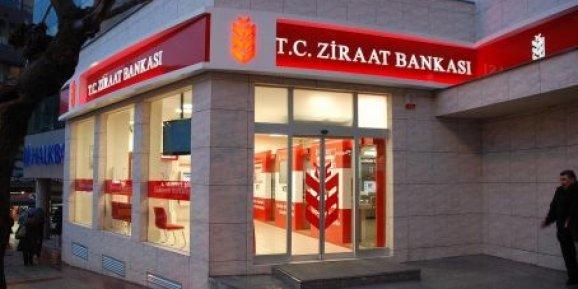 Ziraat Bankasının yeni adı ne olacak?