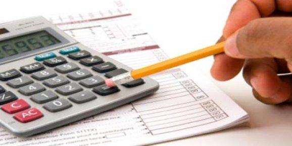 Vergi borcu olanlara 2. şans