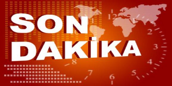 Erdoğandan Kılıçdaroğlu hakkında suç duyurusu