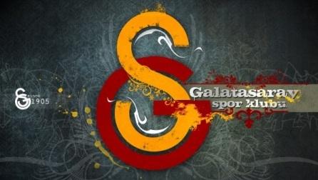 Galatasarayda gidecek 6 isim netleşti