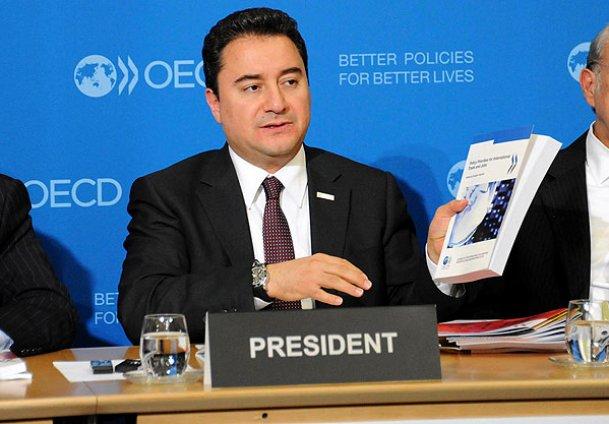 Yunanistanın iflasına izin verilmemeli