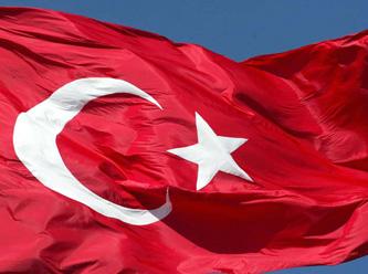 Türkiyenin ayakları yerden kesilecek