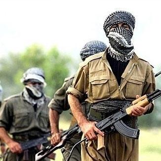 PKK 10 köylüyü kaçırdı!