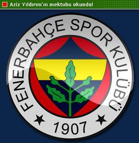 Fenerbahçeden İlk Transfer