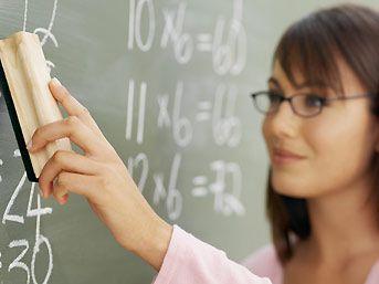 Öğretmene yaz tatilinde eğitim