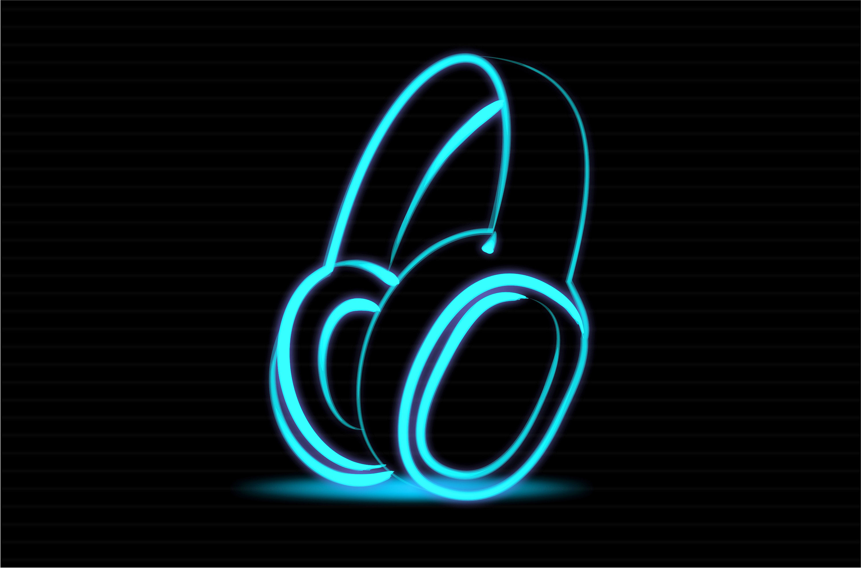 Facebook ve twitter da müzik ve film paylaşma yasağı geldi