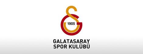 Galatasaraydan Açıklama !!!