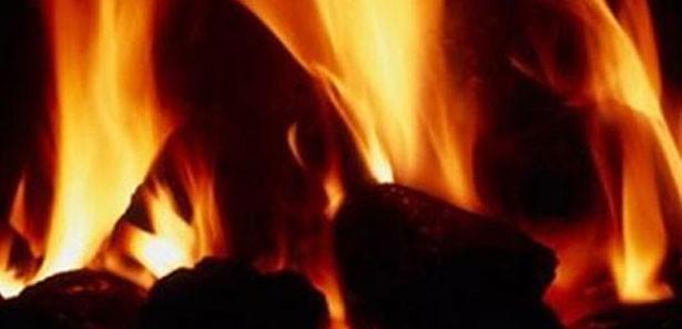 Kırıkkaledekarbonmonoksit gazından zehirlenerek 3 kişi öldü.