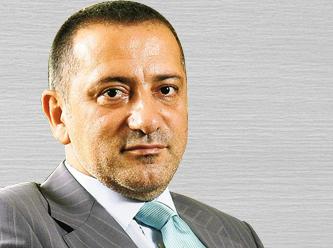 Fatih Altaylının kayınbabası Güner Türel hayatını kaybetti