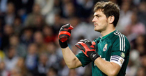 Lutfi Arıboğandan İlker Casillas Açıklaması